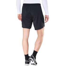 Craft Pep - Pantalones cortos running Hombre - negro